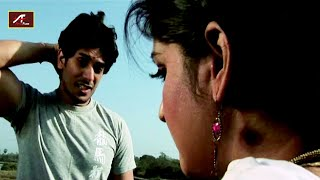 Bollywood Movies | New Hindi Movie | Pyar Ke Lamhe (HD) - FULL Movies | Part 04 |  Latest Film, 2020