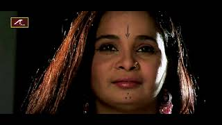 Hindi Movies | Pyar Ke Lamhe (HD) - New FULL Movie | Part 03 | Bollywood Movies | Latest Film, 2020