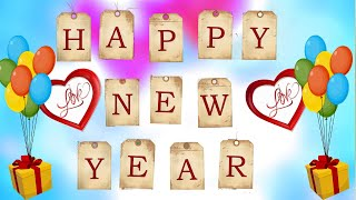 #2021 नए साल की शायरी, Happy New Year 2021 Shayari, New Year Wishes,New Year Ki Latest Shayari 2021