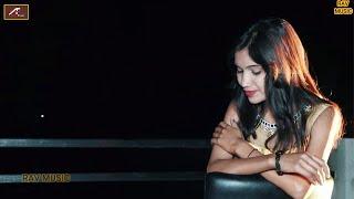 Heart Touching Songs | FULL Video | Singer : Jyoti | New Hindi Song 2021 | Latest Bollywood Songs