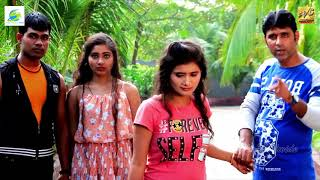 Mera Dil Tera Deewana-मेरे दिल तेरा दीवाना, Bhpojpuri Short Film, Azahar Khan super Hit Movie