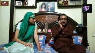 New Short Film 2020 || PYAAR BAANTATE CHALO - FULL Movie || Latest Hindi Short Movies (HD)