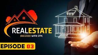 Realestate success with DPK NEWS | Sigma Homes | देखिए क्या है ख़ास ….