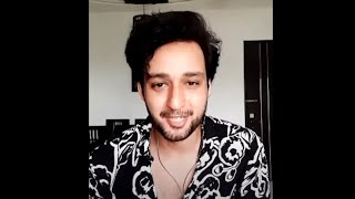 Good News! Sourabh Jain Re-Entry In The Show After Elimination | Khatron Ke Khiladi 11