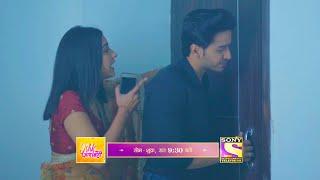 Ishk Par Zor Nahi Update   Episode NO. 102   Courtesy: Sony TV