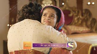 Punyashlok Ahilya Bai | Episode NO 152 | Courtesy: Sony TV