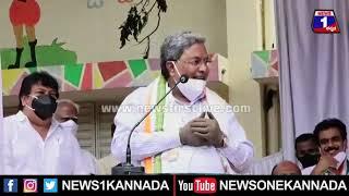 ಏನ್ ಬಂದಿರೋದು ರೋಗ ಇವ್ರಿಗೆ | Siddaramaiah |