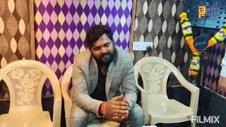 Samar Singh ने Akshara Singh के Bigg Boss 15 के सफर के लिए कही ये बड़ी बात
