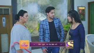 Ishk Par Zor Nahi Update | Episode NO. 103 | Courtesy: Sony TV