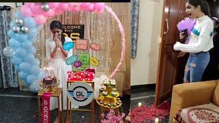 ಬಿಗ್ ಬಾಸ್ ಮನೆಯಿಂದ ಹೊರಗೆ ಬಂದ  ದಿವ್ಯಾ ಸುರೇಶ್ ಸ್ವಾಗತ ಹೇಗಿತ್ತು ನೋಡಿ | Divya Suresh | Kannada Bigg Boss