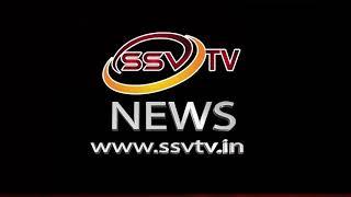 ಹುನಗುಂದ ಇಲಕಲ್ಲ ನಗರ ಪಿಎಸ್ ಐ ಎಸ್.ಬಿ ಪಾಟೀಲ ಅವರನ್ನು ಅಮಾನತ್ತು ಮಾಡಲು ಒತ್ತಾಯಿಸಿ ವಕೀಲರ ಸಂಘದಿಂದ ಧರಣಿಸತ್ಯಾಗ್ರಹ