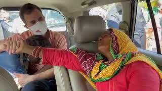 Justice For Delhi Cantt Girl