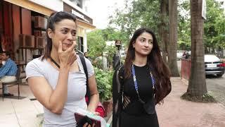 Khatron Ke Khiladi 11: Shweta Tiwari Breaks Dilence On Saurabh Raaj Jain's Shocking Elimination