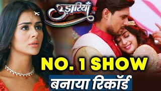 Udaariyaan Bana No 1 Fiction Show, Ravi Dubey Ne Kiya Celebrate, Fans Ne Kya Kaha?