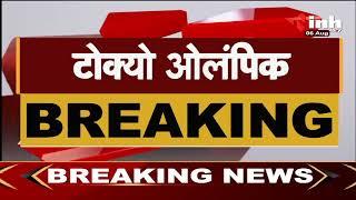 Tokyo Olympics    Wrestling के Semifinal में पहुंचे Bajrang Punia, India के लिए बढ़ी Medal की उम्मीद