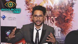 Bigg Boss 15 Me Kya Fir Hogi Jaan Kumar Sanu Ki Entry, Watch Reaction