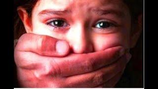 10 Saal Ki Masoom Ladki Ke Saat Padosi Ne Ki Ghalat Harkat |  Desh Ki Rajdhani Se Khaas Khabrain |