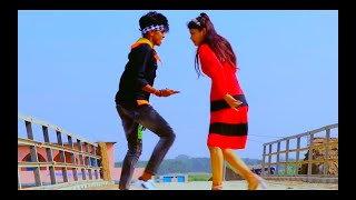 #Hd Video । आवा जवनिया नाप दी ।  vishwakarma vikash bedardi