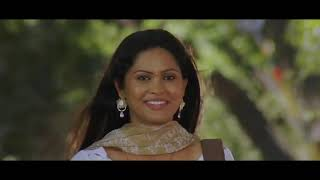 Policewala Hero   New Bangla Dubbed Movie - Inthiya   Rizu   sai   New Kolkata bangla Dubbed Movie