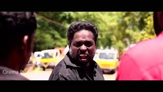 New Kolkata Bangla Dubbed Movie Scene   Kolkata Dubbed Movie Clip Video