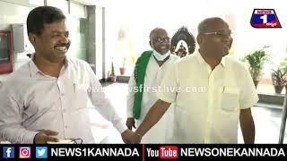 MP Renukacharya | Umesh Katti | ರೇಣುಕಾಚಾರ್ಯ, ಉಮೇಶ್ ಕತ್ತಿ ಕಾಮಿಡಿ