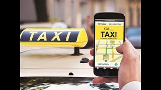Allow taxi operatos to use app based meters instead of physical meters- Private Bus Owners Assoc.
