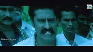 Dinesh Lal Yadav Ki नई रिलीज़ भोजपुरी मूवी   Dinesh Lal Yadav -Amrapali - Kajal Raghwani