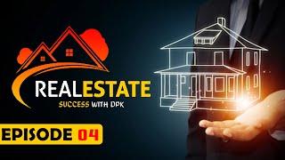 Realestate success with DPK NEWS   Shubh Nivesh   देखिए क्या है ख़ास
