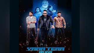 Yaar Tera Aa Gya :Laddi Gill  Sara Gurpal  Sippy Gill   Khan Bhaini  Gurlez Akhtar  New Punjabi Song