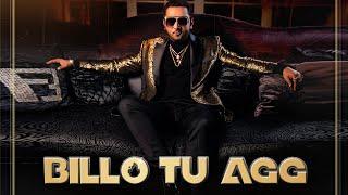 Billo Tu Agg l Yo Yo Honey Singh Feat Singhsta l New Punjabi Song 2020