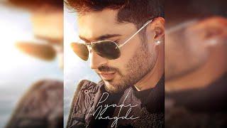 Pyaar Mangdi l Jassi Gill Ft. Happy Raikoti l New Punjabi Song 2020 l Dainik Savera