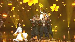 Super Dancer 4 Promo   Subrahnil Aur Pruthviraj Ke Performance Se Shilpa Shetty Khush