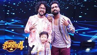 Super Dancer 4 | Nihaal Karenge LIVE Performance For Vaibhav And Soumit