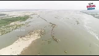 National Disaster Response Force (NDRF) teams   social media live