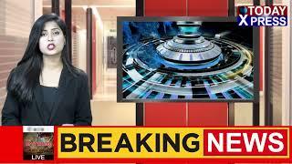 Uttarakhand News Live    महामंत्री हरिकृष्ण भट्ट ने किया रक्षा सूत्र कार्यक्रम का आयोजन    Breaking