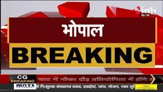 Uttar Pradesh Former CM Kalyan Singh का अंतिम संस्कार आज, CM Shivraj Singh Chouhan होंगे शामिल
