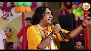 प्रकाश माली ने ऐसा गाया पूरे टोंक के दिलों को हिला दिया ll Marwadi Music Company Live Program