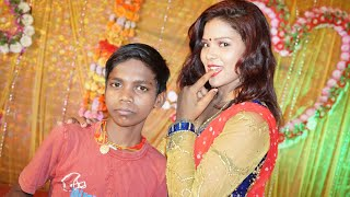 Lal Babu Sahdev और Karan Lal Yadav का गाना फिर Viral हो गया~Bachpan Ka Pyar Mera Bhul Nahi Jana Re