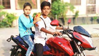 Sahil Babu और Jayshree का इस गाने से जीवन बदल गया #VIDEO   New Bhojpuri Maghi Dj Song 2020