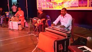 2020 में अब तक का सबसे जबरजस्त Stage Show - New Bhojpuri Stage Show 2020