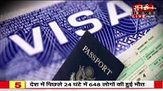 बिंदास बोल : हिंदू बनो नागरिकता लो! जब धर्म छोड़ोगे तो नागरिकता भी छूटेगी  Suresh Chavhanke