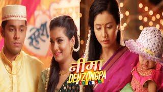 Nima Denzongpa | 26th Aug 2021 Episode Update | Nima Ko Hui 2 Betiyan, Suresh Ki Dusri Shadi