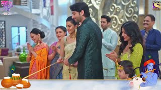Kuch Rang Pyaar Ke Aise Bhi Update | 26th Aug 2021 Episode | Courtesy: Sony TV