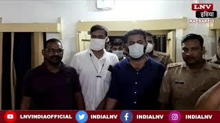शायर मुन्नवर राना का फायरिंग बाज़ बेटा गिरफ्तार