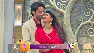 Kuch Rang Pyaar Ke Aise Bhi   Episode 27th Aug 2021   Courtesy: Sony TV