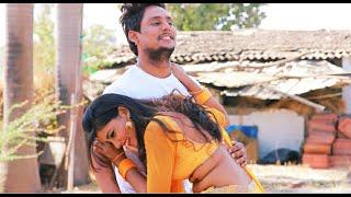 #VIDEO_SONG_2020 #Amrapali Dubey और #Kajal Raghwani के ऊपर धमाकेदार #Bhojpurisong