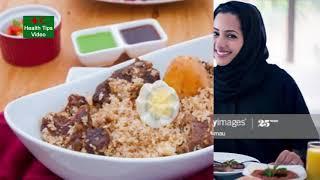 ঈদের সময় খাওয়া দাওয়ায় সতর্কতা | সকাল-দুপুর-রাতের মেনু কেমন হবে | Eid mubarak | food menu