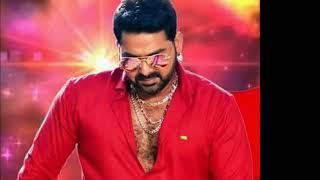 आगया #Pawan Singh का नया गाना 'बबुनी तेरे रंग में'