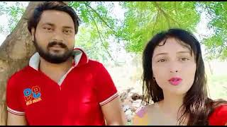 #Pawan Singh aur #Khesari lal Yadav के बाद #Mani Bhattacharya नए हीरो धनराज के साथ करेरही है काम