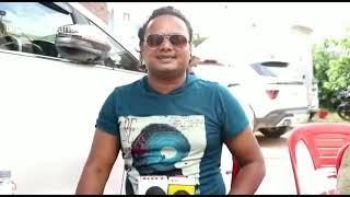 Suraj Samrat को किस उम्र में हुआ था पहला प्यार | किस्से करते है सबसे ज्यादा प्रेम| मोहब्बत रंग लाएगी